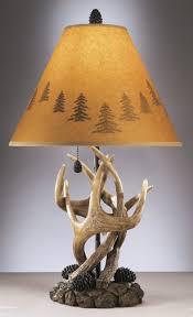 possini euro lighting. Possini Euro Design Lighting Tiffany Style Pendant Light Best Reading For Battery Operated Paper Lanterns Floor Lamp Large Size Of Ceiling Uplighters