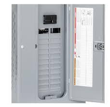 similiar latest circuit breaker panels keywords new main breaker panel box 48 circuit 24 space 100 amp load center