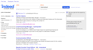 How To Upload Resume On Indeed Resume Templates
