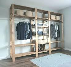 wood closet shelves wood closet shelving systems solid wood closet organizer systems wood closet systems closet wood closet shelves