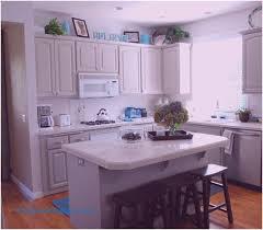 kitchens designs 2013. Kitchen Kitchens Unlimited 0d Design Kitchens Designs 2013