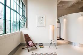 1 Bedroom Apartments San Antonio Tx Remodelling Cool Decorating Ideas