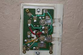 wiring questions connecting new honeywell thermostat white rodgers 1f56w-444 nest at White Rodgers 1f56n 444 Wiring Diagram