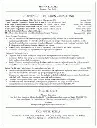 educator resume example resume innovations resume resources resume tips resume formats resume template resume