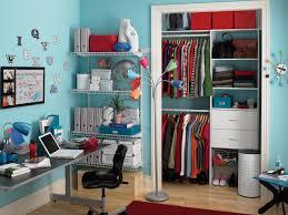 image of image of closet organizers