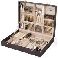 «Набор <b>столовых приборов Primus Leisure</b> Cutlery, 72 предмета ...