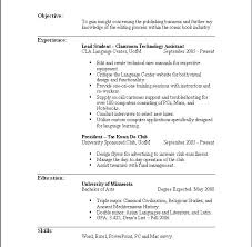 What To Put On A Resume Amazing Put Resume Online What Do You On A Printable 28 Jreveal