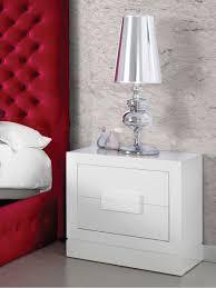 Pics Of Modern Bedrooms Leonor Modern Bedrooms Bedroom Furniture