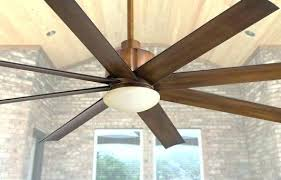 full size of damp rated ceiling fans with lights best quality wet reviews outdoor clarity max large