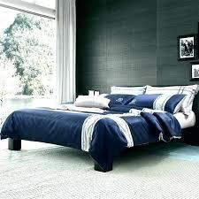 Mens Bed Comforters Bed Sets For Men Queen Comforter Promotion Shop ...