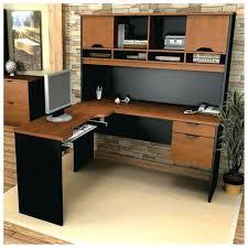 bestar corner desk corner computer desk best of corner desk with hutch for home office bestar hampton corner workstation uk