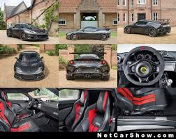 2018 lotus evora gt430. contemporary evora lotus evora gt430 2018  picture 1 of 15 to 2018 lotus evora gt430 u