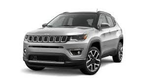 2018 jeep new compass. exellent new new 2018 jeep compass in cicero york to jeep new compass