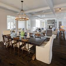 awesome farmhouse lighting fixtures furniture. Full Size Of Chandeliers Design:marvelous Farmhouse Style Dining Room With White Wood Paneling Ceiling Awesome Lighting Fixtures Furniture G