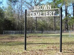grady harvey a grave memorial grady harvey
