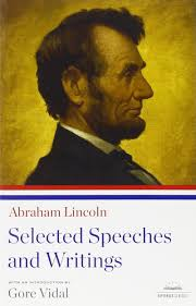 abraham american author essay lincoln notable  abraham american author essay lincoln notable