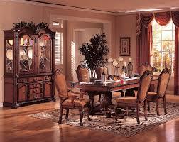 Furniture Amazing Badcock Full Bedroom Sets