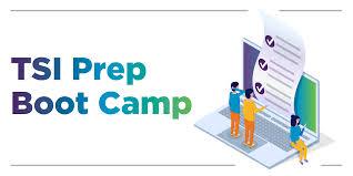 Tsi Score Chart Tsi Prep Boot Camp Houston Community College Hcc