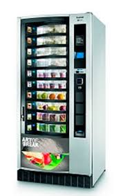 Sandwich Vending Machine Simple Sandwich Vending Machine For Airports Sotoco