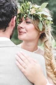 Bruidskapsels Haar Theperfectweddingnl