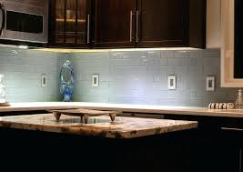 Modern kitchen backsplash glass tile Modern Style Modern Kitchen Backsplash Glass Tile Home Depot Kitchen Glass Tile Plain Light Orange Wall Paint Sleek Hiyoung Our Obsession Is Distinctive Interiors Modern Kitchen Backsplash Glass Tile White Glass Kitchen White Glass