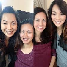 wowpretty makeup skin care and hair lesson
