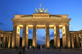 Контрольные работы по немецкому языку на заказ от barnayl diplom  Контрольные работы по немецкому языку