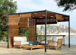 Backyard Patio Meaning Grande Room Patio Meaning Enjoy The