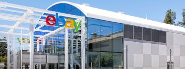 ebay sydney office. Perfect Office Where We Work Jobs By Location With Ebay Sydney Office G