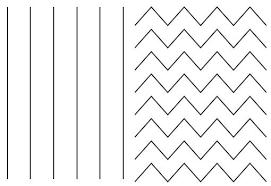Stripe Templates Stripe Templates Rome Fontanacountryinn Com