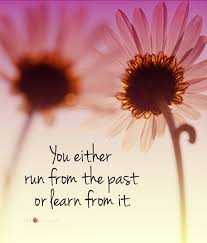 Image result for learn from the past