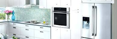 whirlpool electric wall oven electric single wall oven view gallery whirlpool single electric wall oven whirlpool