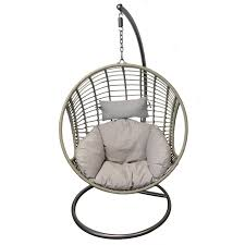 hanging pod chair outdoor. hanging egg chair cheap | papasan pod outdoor