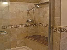 Small Picture 49 best Bathroom Shower Tile images on Pinterest Bathroom ideas