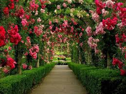 Small Picture 6 Amazingly Beautiful Gardens Around The World