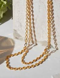 astley clarke fine demi fine jewellery