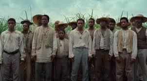 12 Years a Slave 2013 Fanatico Sdd fanatico