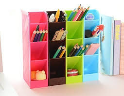diy office supplies. Organize Your Office Space With These DIY Crafts And Hacks. Ideas Will Leave Diy Supplies A