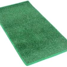 green heavy indoor outdoor artificial grass turf area rug seagrass rugs 8x10