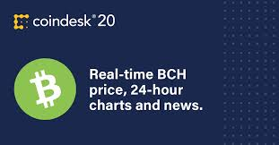 Values of bitcoin cash, symbol, rank, price usd, price btc, volume usd, market cap usd, available supply, total supply, % last hour, % last 24 hours,% last seven days. Bitcoin Cash Price Bch Price Index And Live Chart Coindesk 20