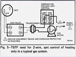 honeywell millivolt gas valve wiring diagram stolac org honeywell gas valve wiring diagram gas valve wiring diagram as well as honeywell gas valve wiring