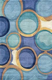 modern blue rug modern blue rugs uk modern blue rug