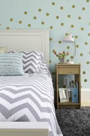 teen bedroom ideas teal and white.  White Room For Teen Bedroom Ideas Teal And White D