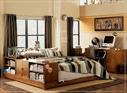furniture for boys room. wonderful beige boys room design with wooden furniture and floor u2013 pbteen for 2