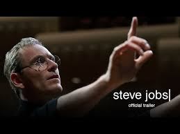 steve jobs movie review an injustice has been done macworld uk