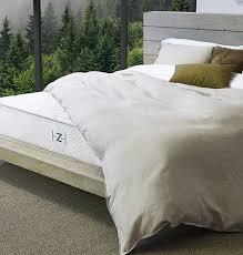best organic mattress 2016. Modren Organic Check The Price With Best Organic Mattress 2016