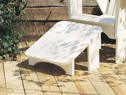 Modern Outdoor Furniture Miami Stunning Outdoor Wooden Furniture Wood Patio Furniture PatioLiving