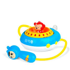 non toxic bath toys submarine baby children non toxic bath toys spray shower accessories infant show