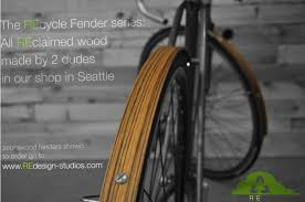 redesign studios recycle fender series