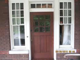 Thermal front doors gallery doors design ideas insulating front door choice  image doors design ideas thermal